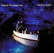 echo ocean